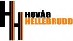 Høvåg Hellebrudd